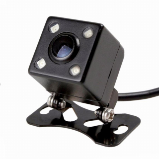Mini camera auto filmare HD, functie nightvision