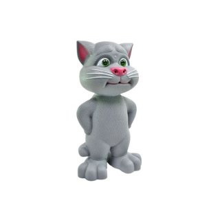 Motanul vorbitor Talking Tom